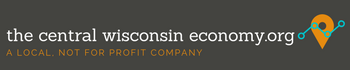 The Central Wisconsin Economy, LLC.